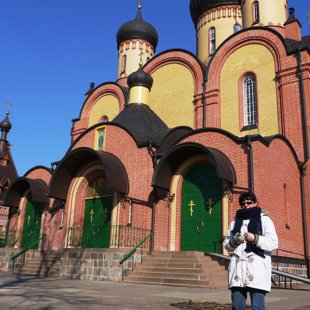 Pihticas sieviešu klosteris